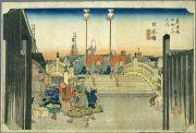 800px-Hiroshige_le_pont_Nihonbashi_à_l'aube