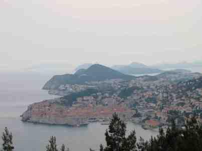 11. Dubrovnik