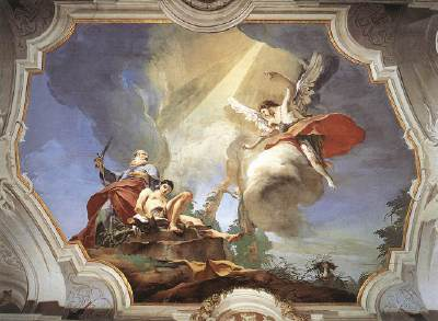 Tiepolo_th