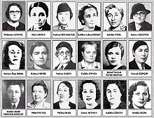 220px-First_female_MPs_of_the_Turkish_Parliament_(1935)