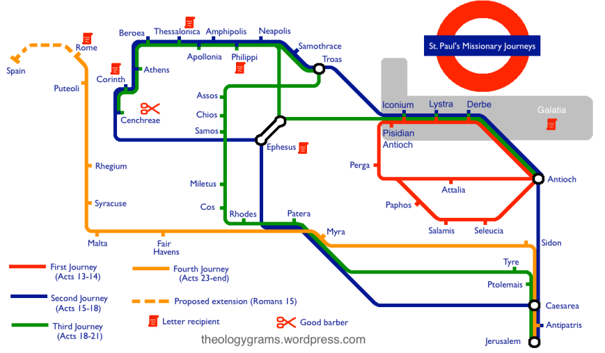 st-pauls-missionary-journeys-tube-map.jpg