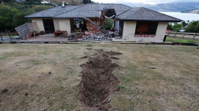 315116-christchurch-lyttleton-earthquake