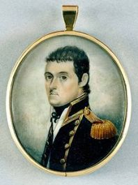 230px-Matthew_Flinders_watercolour_1801_a069001.jpg
