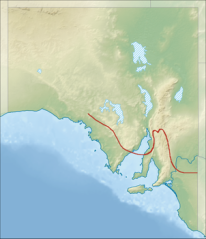 Goyders_Line_within_South_Australia.png