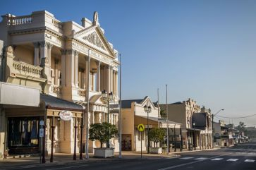 charters_towers_1_by_megan_mackinnon.jpg