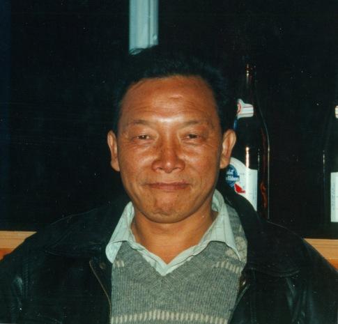 Mr Su A 1.jpeg