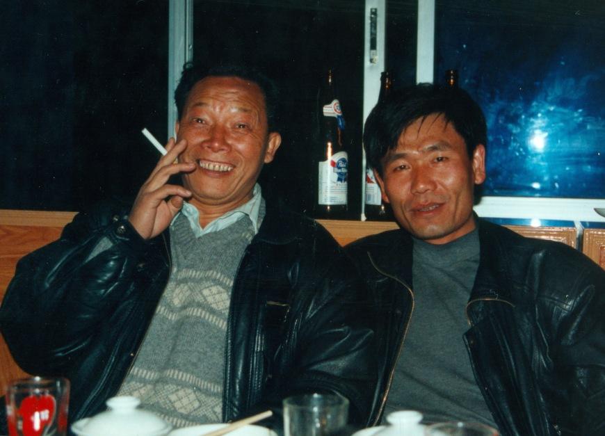 Mr Su A.jpeg