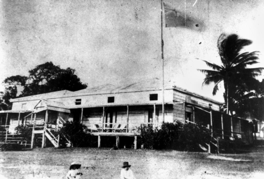 Government_House_at_Somerset,_Cape_York,_Queensland.jpeg