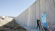 banksy-israel-wall-620x3501.jpg