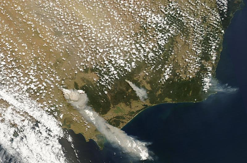 February_7_Victoria_Bushfires_-_MODIS_Aqua.jpg