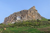 200px-Osh_03-2016_img02_Sulayman_Mountain.jpg