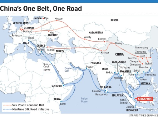 China-One-Belt-One-Road-ST-photo.jpg