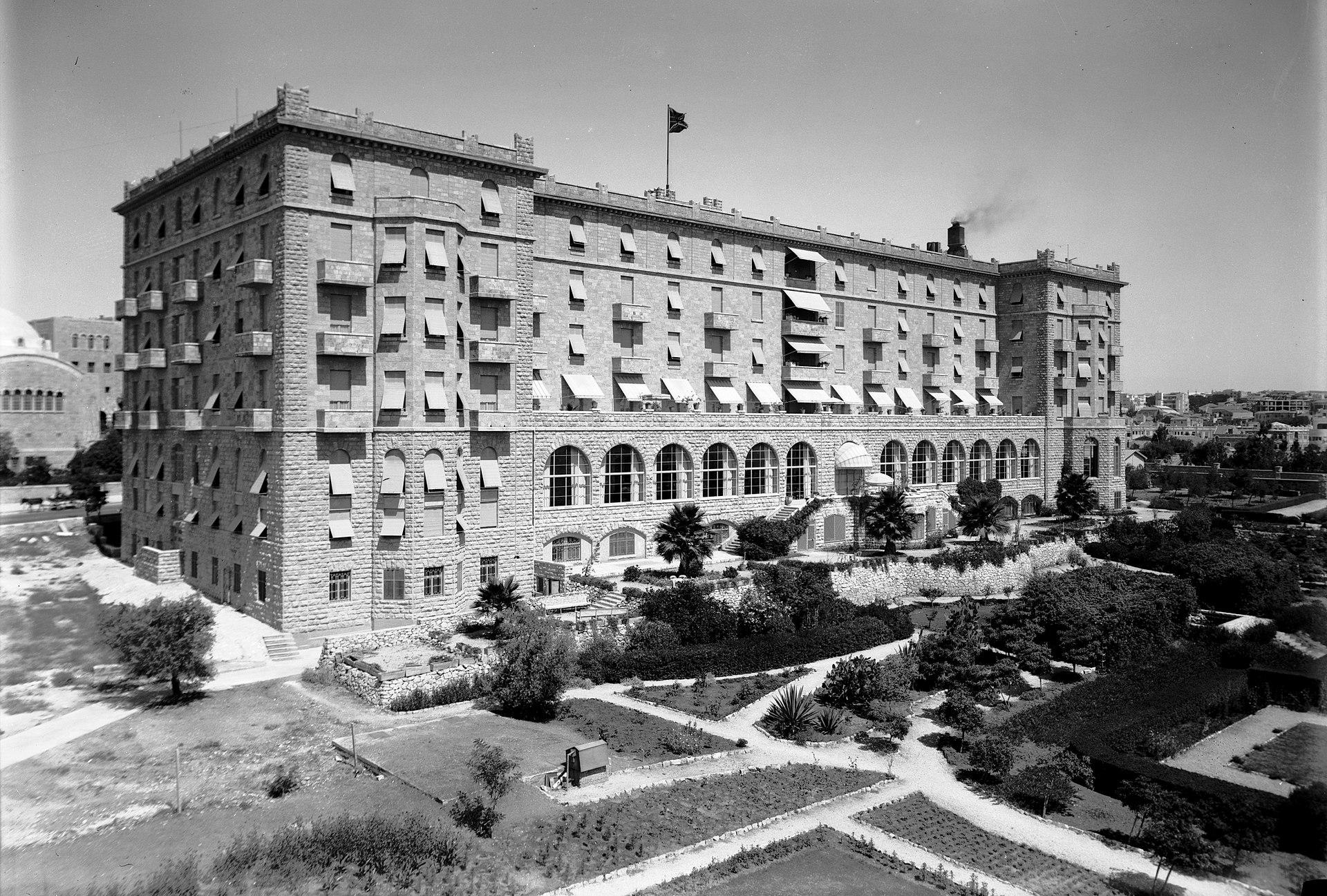 1920px-King_David_Hotel_from_garden_side._1934-1939.jpg