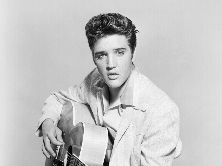 elvis-presley-documentary-the-king.jpg