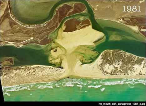 rm_mouth_deh_aerialphoto_1981_x.jpg