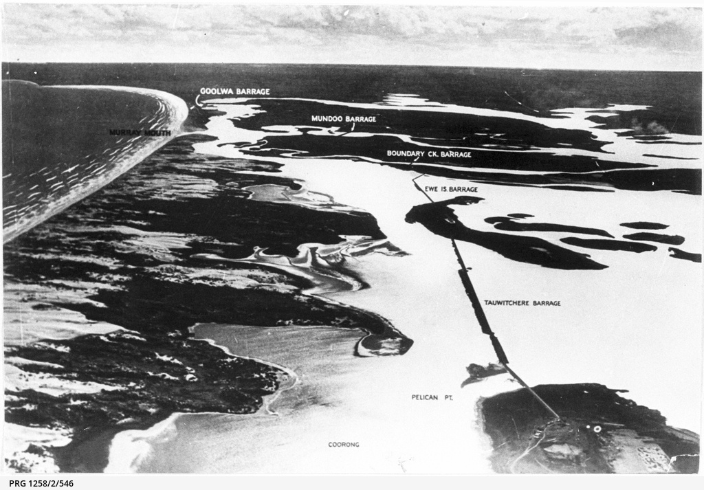Aerial_view_of_River_Murray_barrages_with_superimposed_text_-_PRG-1258-2-546.jpeg