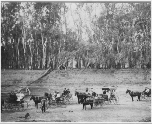 Dry Murray 1914 blog.JPG