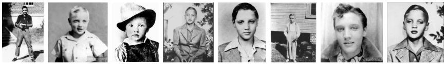 The-Faces-of-an-Young-Elvis-Presley.png