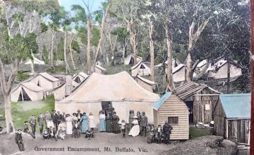 Government Camp at Mount Buffalo.jpg