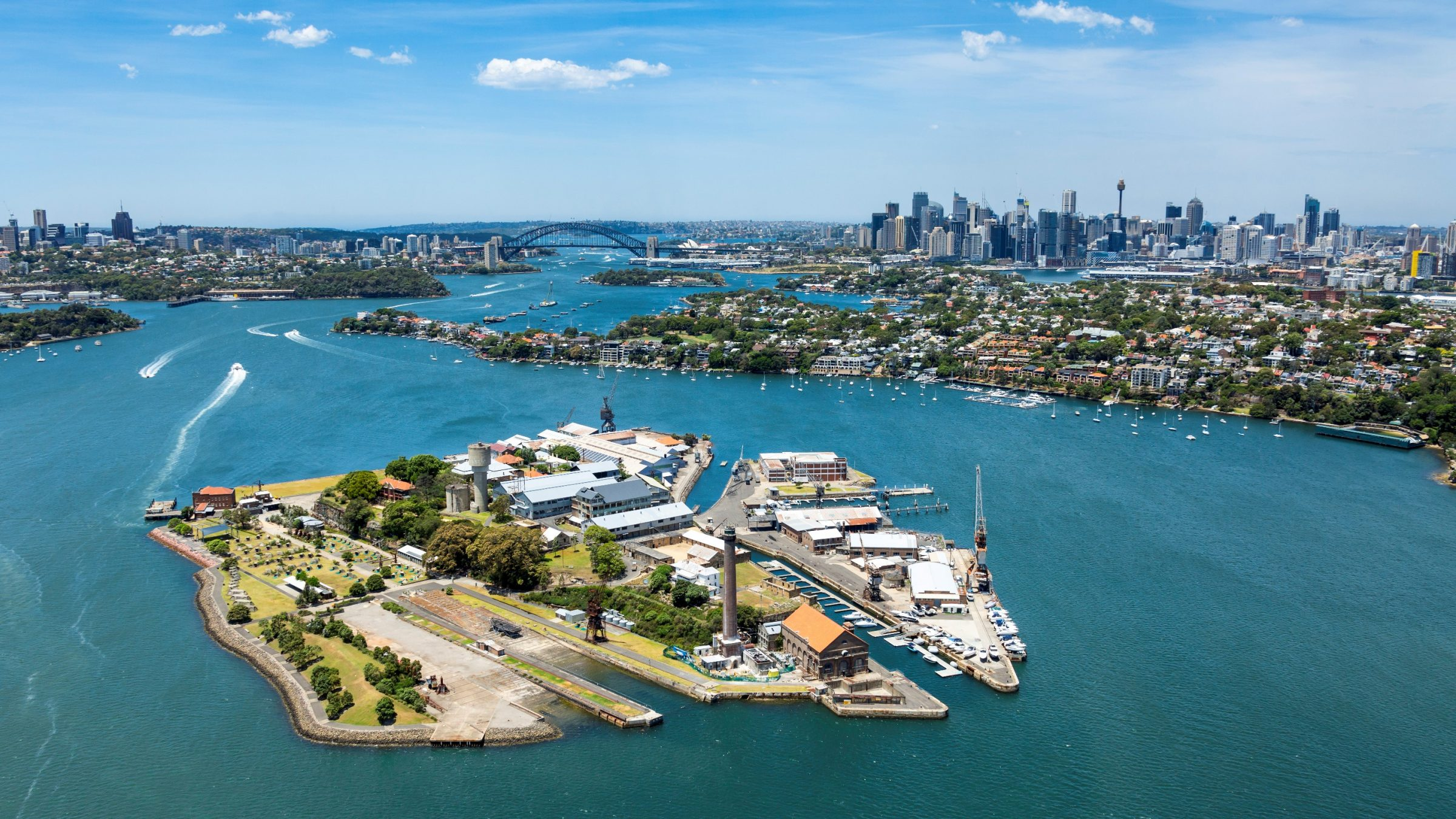 Cockatoo-Island-aerial-Credit-Mark-Merton-2400x1350.jpg